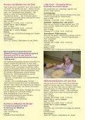 kinderprogramm 2-2009 Heft A5 - Katholische ... - Page 5