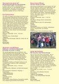 kinderprogramm 2-2009 Heft A5 - Katholische ... - Page 6