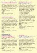 kinderprogramm 2-2009 Heft A5 - Katholische ... - Page 7