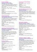 kinderprogramm 2-2009 Heft A5 - Katholische ... - Page 3