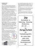 3 - Katholische Familienbildungsstätte Neuwied - Page 2