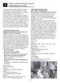 3 - Katholische Familienbildungsstätte Neuwied - Page 6