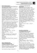 3 - Katholische Familienbildungsstätte Neuwied - Page 7