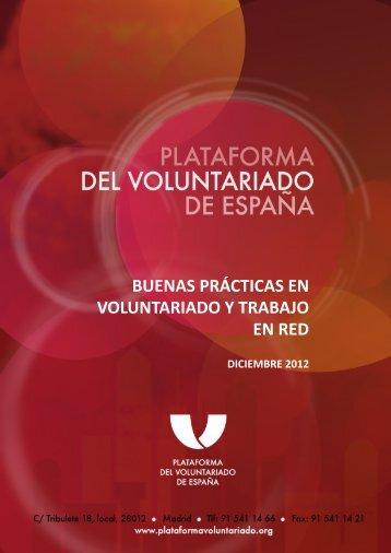 Informe_BPredes_vol_2012