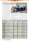 NFOPRESS - Euroregion Erzgebirge eV - Seite 4
