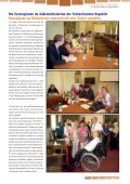 NFOPRESS - Euroregion Erzgebirge eV - Seite 5