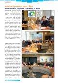 NFOPRESS - Euroregion Erzgebirge eV - Seite 6