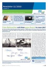 "Informationen zum ""Prak- tikumsmodell G9"" - Initiative ..."