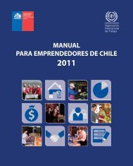 Manual_para_emprendedores_de_Chile_2011