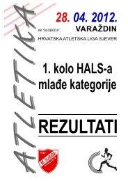 HALS - 2012-04-28 - 1 kolo ml...
