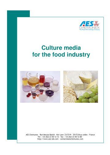 fast food culture in bangladesh In bangladesh, compared to its globalization of food systems in developing countries: impact on food security and nutrition 1 food culture (towards a more.