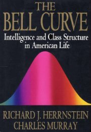 the-bell-curve