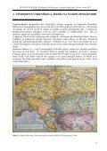 Akcijski plan renaturacije vodotokov na območju Cerkniškega jezera - Page 5