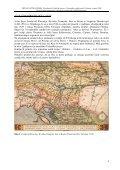 Akcijski plan renaturacije vodotokov na območju Cerkniškega jezera - Page 6