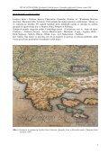 Akcijski plan renaturacije vodotokov na območju Cerkniškega jezera - Page 7