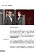 GESCHÄFTSBERICHT 2011 - F-Call AG - Page 4