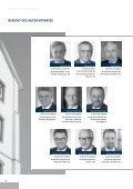 GESCHÄFTSBERICHT 2011 - F-Call AG - Page 6