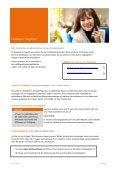 F-Call An unsere Partnerbanken und Geschäftspartner ... - F-Call AG - Page 3