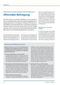 Aftersales-Befragung - F-Call AG - Page 2
