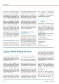 Aftersales-Befragung - F-Call AG - Page 4