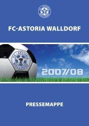 www.fc-astoria-walldorf.de/Bilder/Presse/Pressemap...