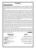SV Anadolu Lauda - FC Eichel - Page 3