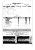SV Anadolu Lauda - FC Eichel - Page 5