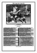 SV Anadolu Lauda - FC Eichel - Page 7