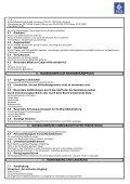 Sicherheitsdatenblatt - Feinchemie Schwebda GmbH - Seite 2