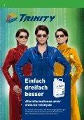 PDF-download - Feinchemie Schwebda GmbH - Seite 2