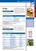 Arznei - Feinchemie Schwebda GmbH - Seite 5