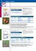 Arznei - Feinchemie Schwebda GmbH - Seite 6