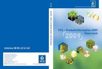 AGIL®-S - Feinchemie Schwebda GmbH