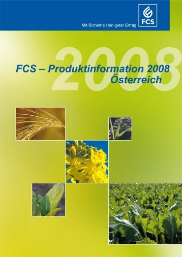 kohinor® 70 wg - Feinchemie Schwebda GmbH