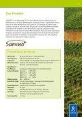 PDF-download - Feinchemie Schwebda GmbH - Seite 5