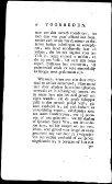dpo_2004.pdf - Page 6