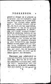 dpo_2004.pdf - Page 7