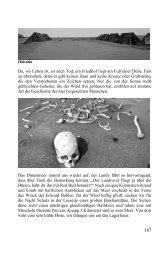 Leseprobe 3 im pdf-Format - Sandneurosen