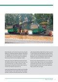 VÖGELE InLine Pave® - Joseph Vögele AG - Page 3