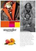 Gerry Weber - Stögmüller Mode Gmunden - Seite 2