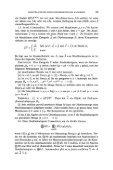 Darstellungen endlichdimensionaler Algebren - International ... - Seite 2