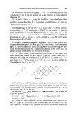 Darstellungen endlichdimensionaler Algebren - International ... - Seite 4