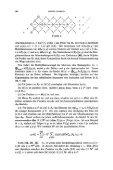 Darstellungen endlichdimensionaler Algebren - International ... - Seite 5