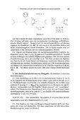 Darstellungen endlichdimensionaler Algebren - International ... - Seite 6