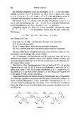 Darstellungen endlichdimensionaler Algebren - International ... - Seite 7