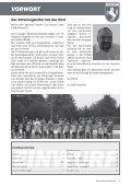 EINWURF - Zur HSV-Homepage - Seite 3