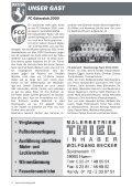 EINWURF - Zur HSV-Homepage - Seite 4
