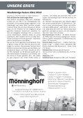EINWURF - Zur HSV-Homepage - Seite 5