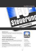 Industrietore GmbH - Stöcklin Logistik Service GmbH - Seite 5