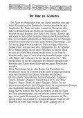 Geschichte der Familie von Davier - in Buro - Seite 5